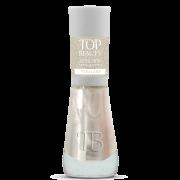 Esmalte Premium Cremoso Top Beauty 9ml Perolado