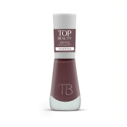 Esmalte Premium Cremoso Top Beauty 9ml Poderosa