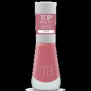 Esmalte Premium Cremoso Top Beauty 9ml Sonho