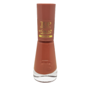 Esmalte Premium Cremoso Top Beauty 9ml Supernova