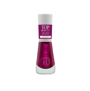 Esmalte Premium Cremoso Vibração Top Beauty 9ml