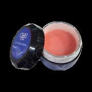 Gel Modelador Nude #5 UV LED Unhas Fibra Acrigel Chu Jie 15g