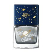 Latika Space Moonshine