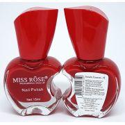 Miss Rose 49