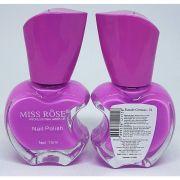 Miss Rôse 54