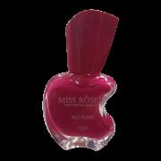 Miss Rôse Cremoso 100