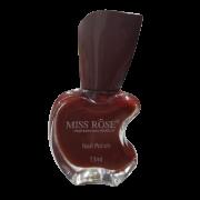Miss Rôse Cremoso 98