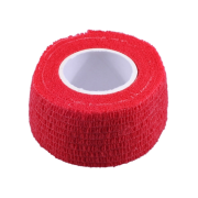 Nail Art UV Gel Polonês Profissional Para Remover Bandagem Fita Adesiva Autoadesiva