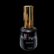 Nail Perfect Bond Aid 14ml Desidratador Profissional