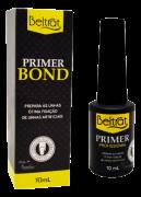 Primer Bond Beltrat Alongamento Unha Nail Profissional 10ml