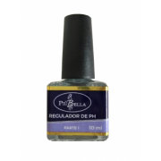 Regulador De Ph Piubella 10ml Parte 1