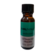 Ultrabond Prime Girl Fatale 14 ml