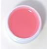 DeZ Pink 10