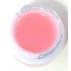DeZ Pink 15