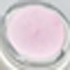 pó Mild East Pink