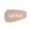 Light Nude