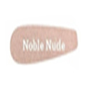 Noble Nude