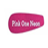 Pink One Neon