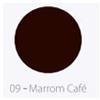 Marrom Cafe