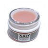XeD pink nude