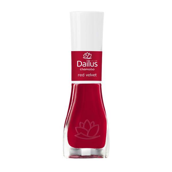 Dailus Red Velvet