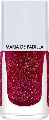 Esmalte Crush Efeito Gel Look Maria Padilla