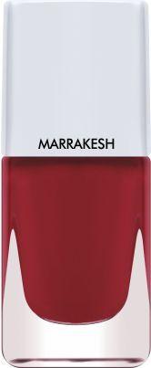 Esmalte Crush Efeito Gel Look Marrakesh