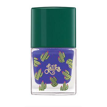 Esmalte Latika Coleção Cactus - Primula