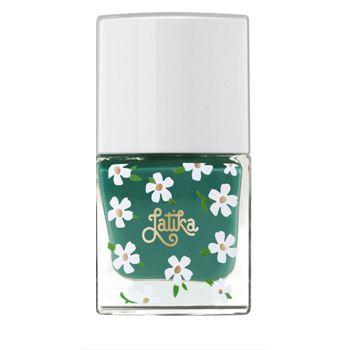 Esmalte Latika Coleção Daisy - Jardim