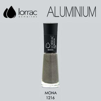 Esmalte Lorrac Mona
