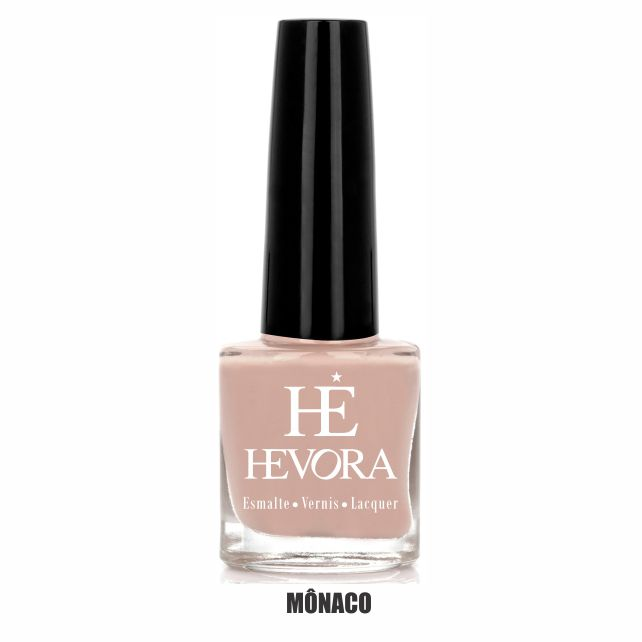 Hevora Monaco