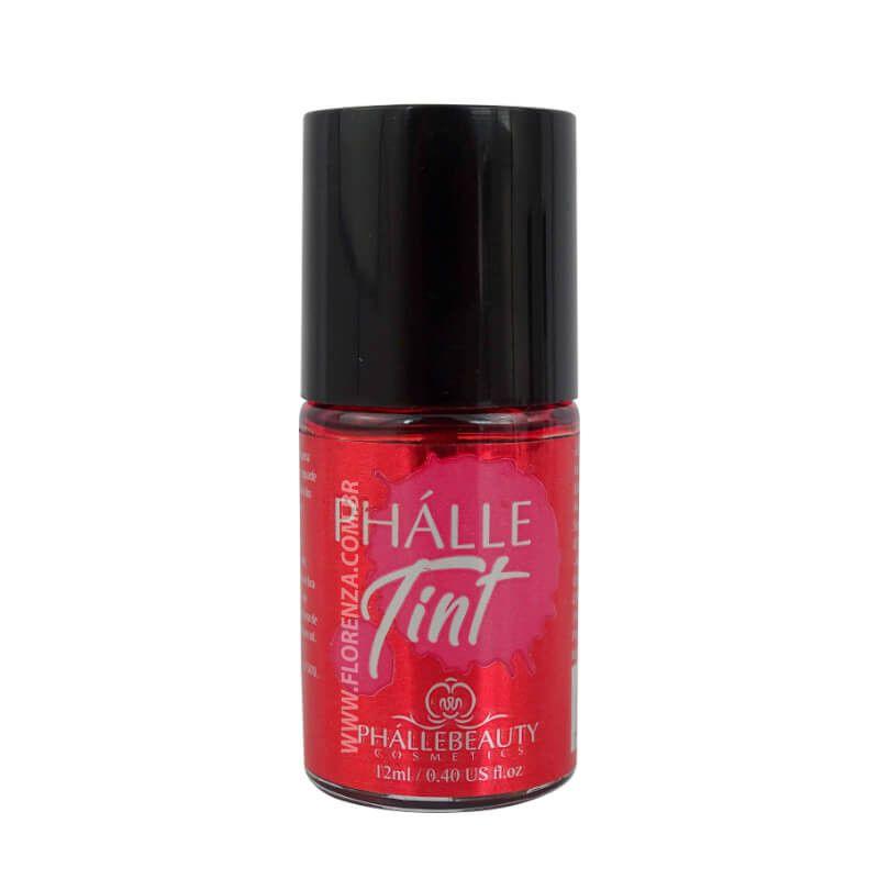 Lip Tint Phallebeauty