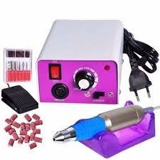 Lixadeira Elétrica MM 25000