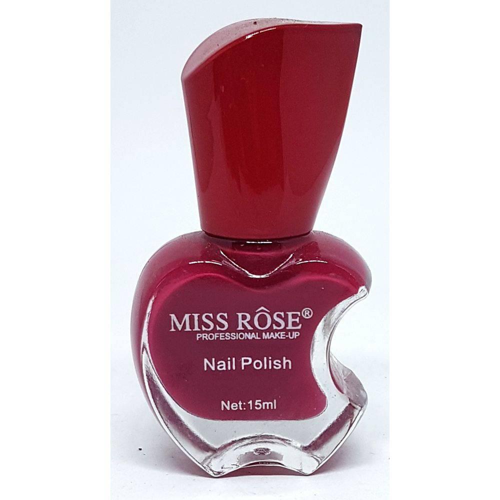 Miss Rôse 19