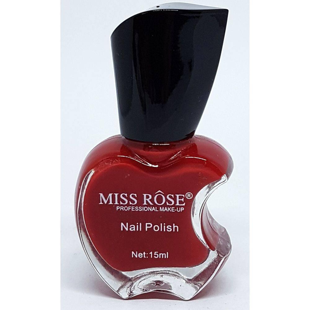 Miss Rôse 51