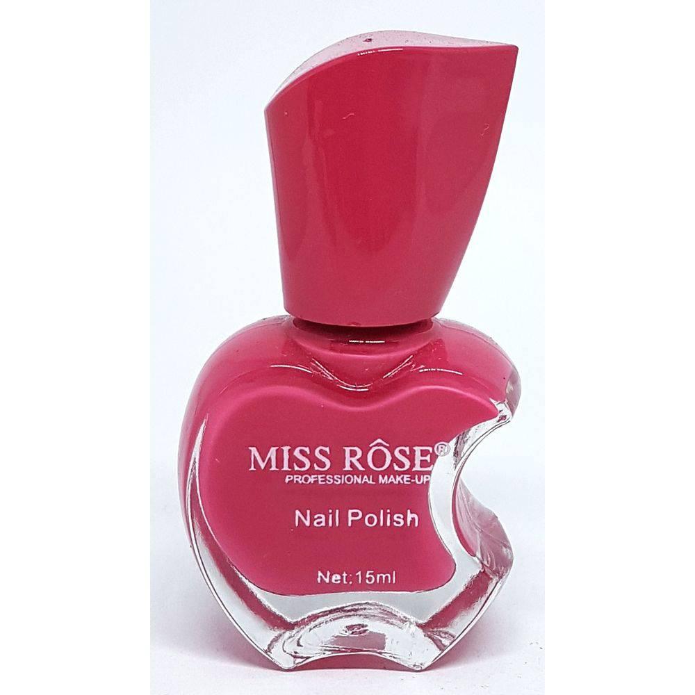 Miss Rôse 62