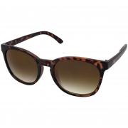 Óculos De Sol Tilit Feminino Acetato Retangular Retrô - Tarta