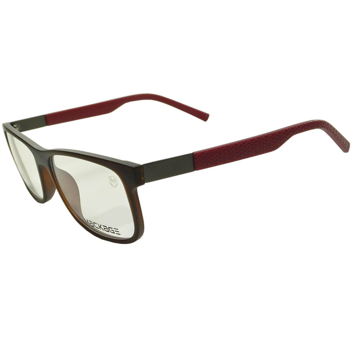 Armação Óculos de Grau - Mackage Mk5033