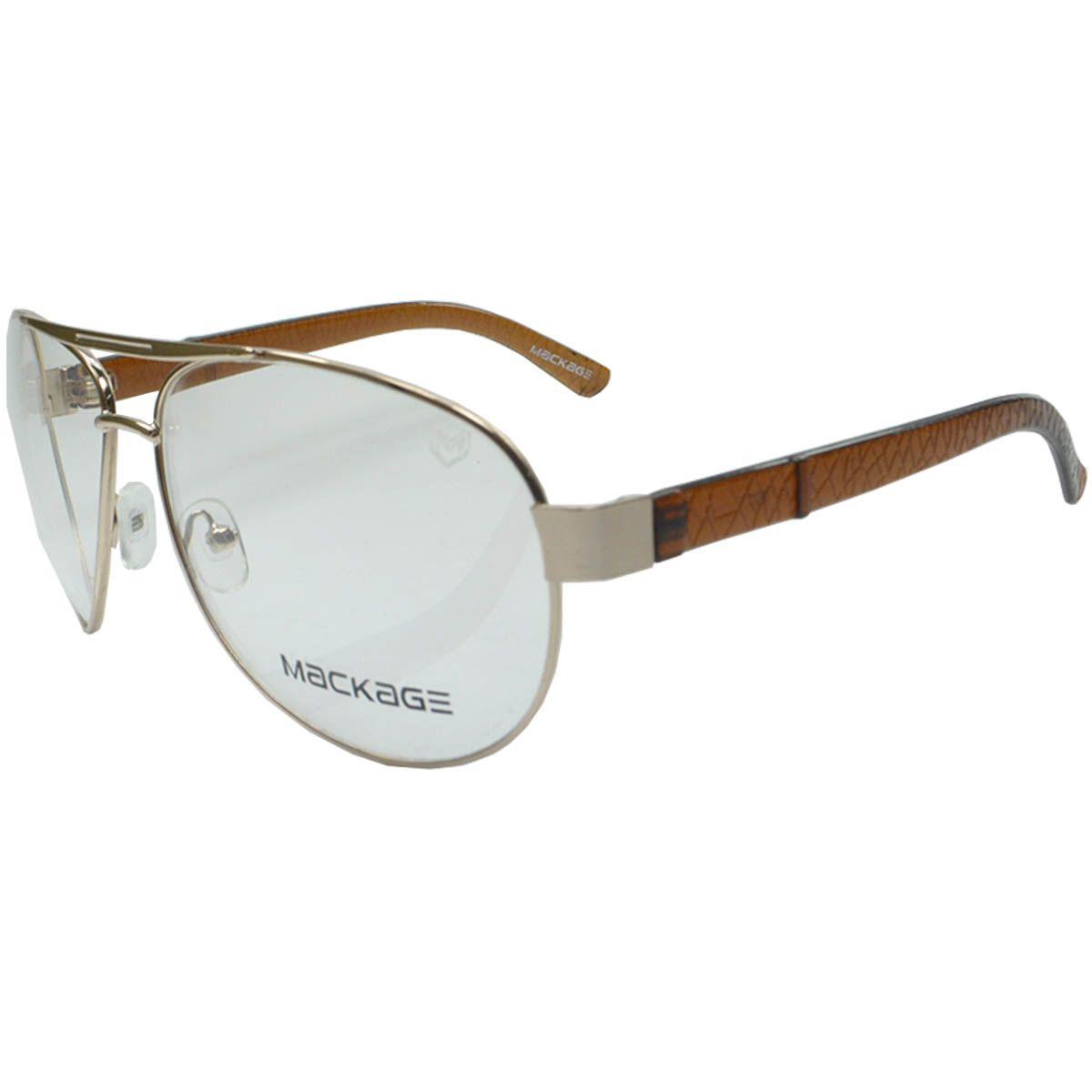 0cab957643940 Armação para óculos de grau