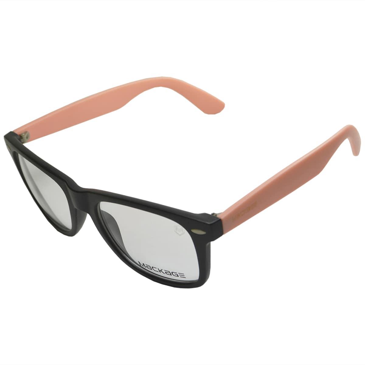 Armação para Óculos - Mackage MKA1099