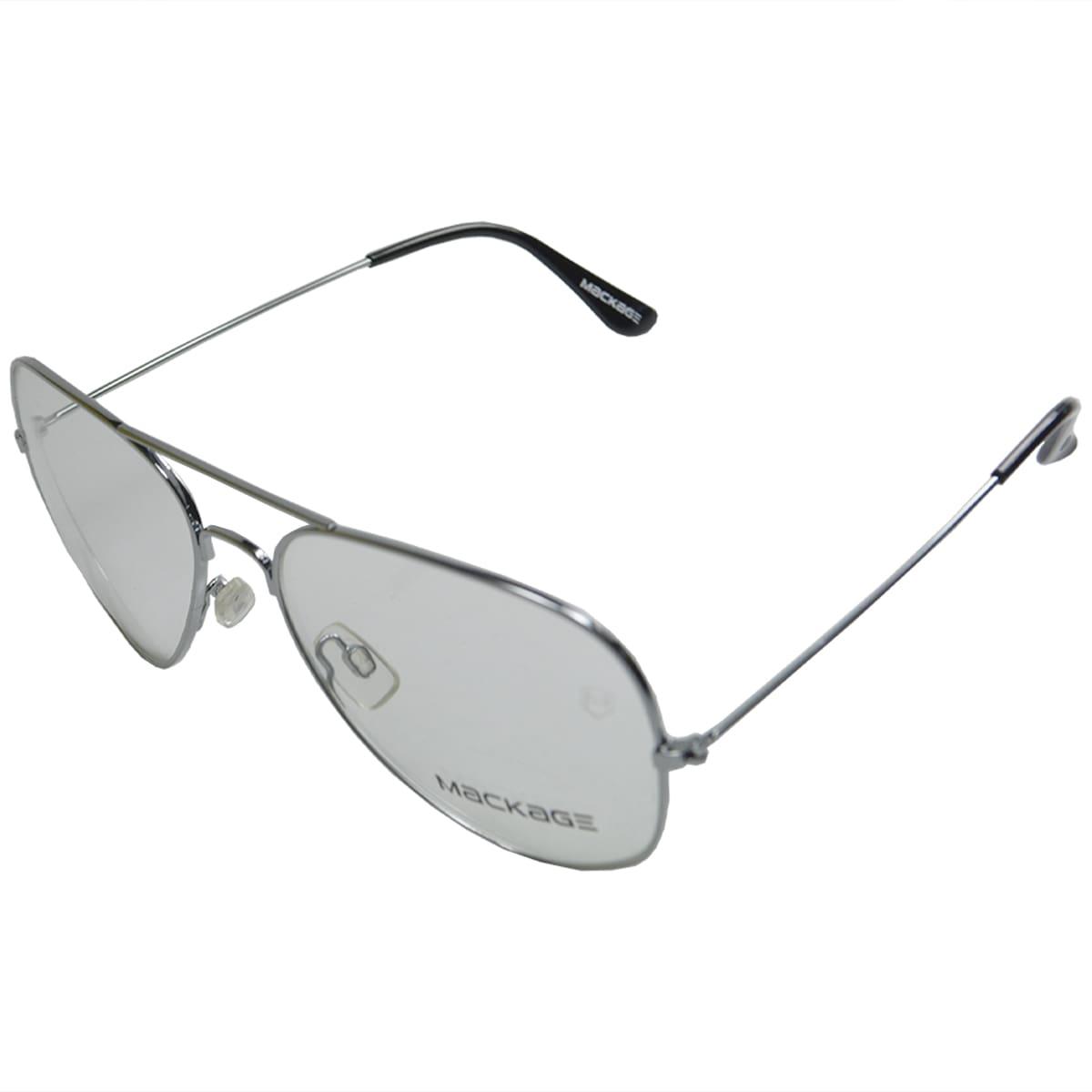 Armação para Óculos - Mackage MKA2013214