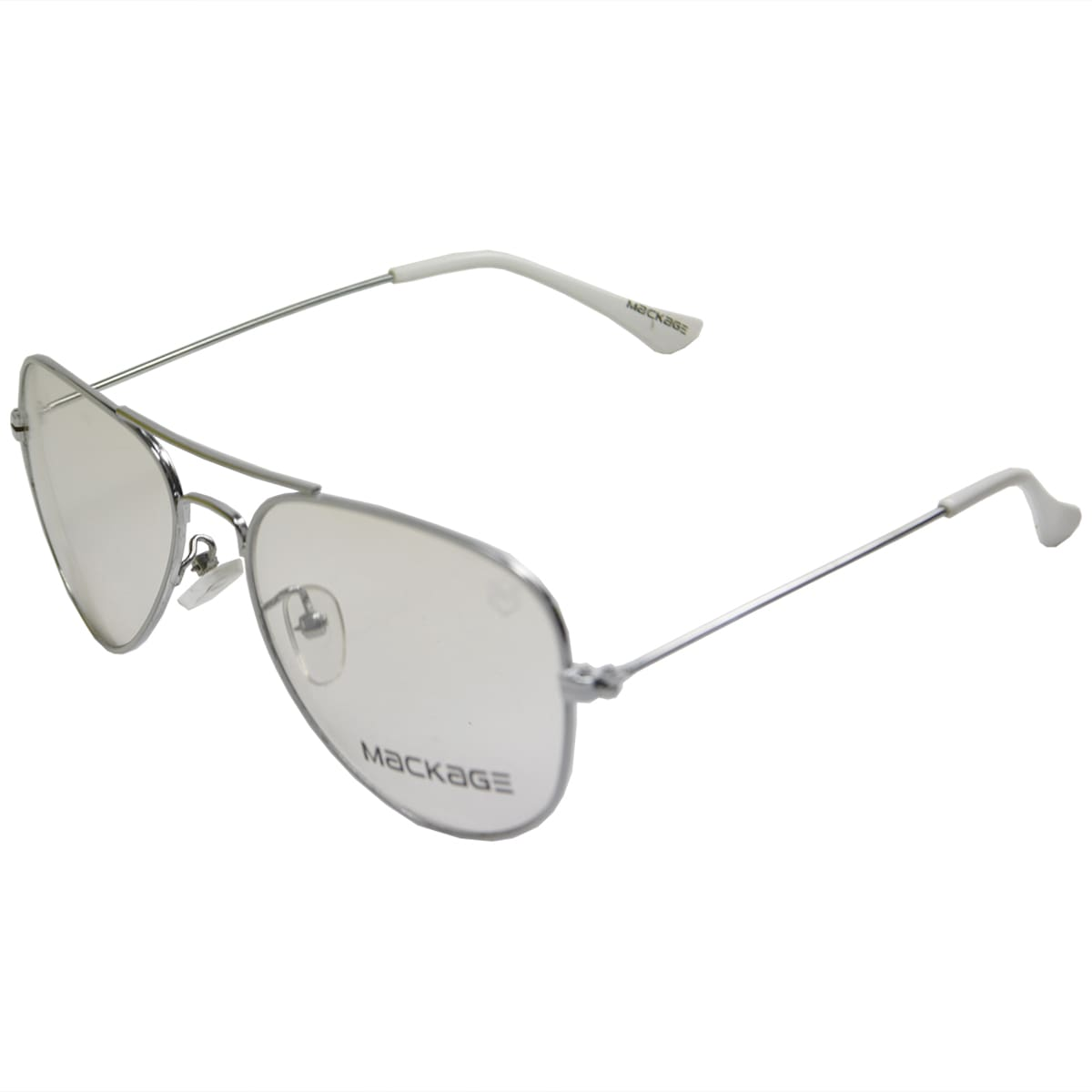 Armação para Óculos - Mackage MKA2176