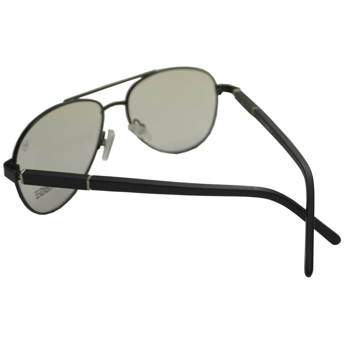 Armações para Óculos de Grau Mackage MKA2699C4 Preto