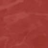 Vermelho Marmorizado