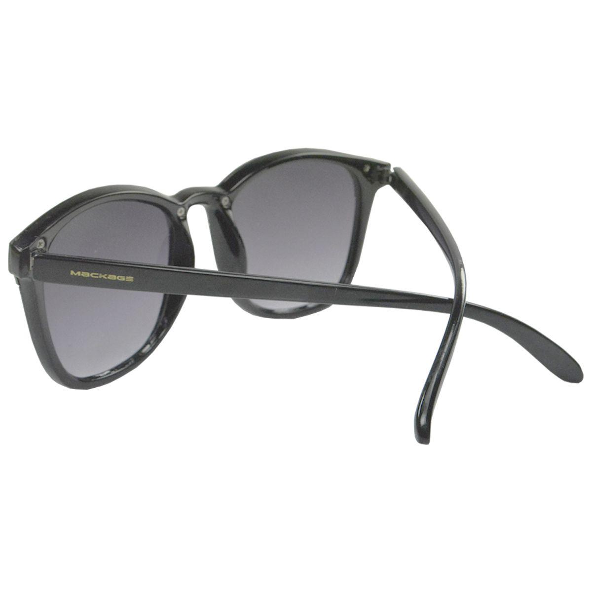 Óculos de Mackage MK2860C3MD Cinza Preto