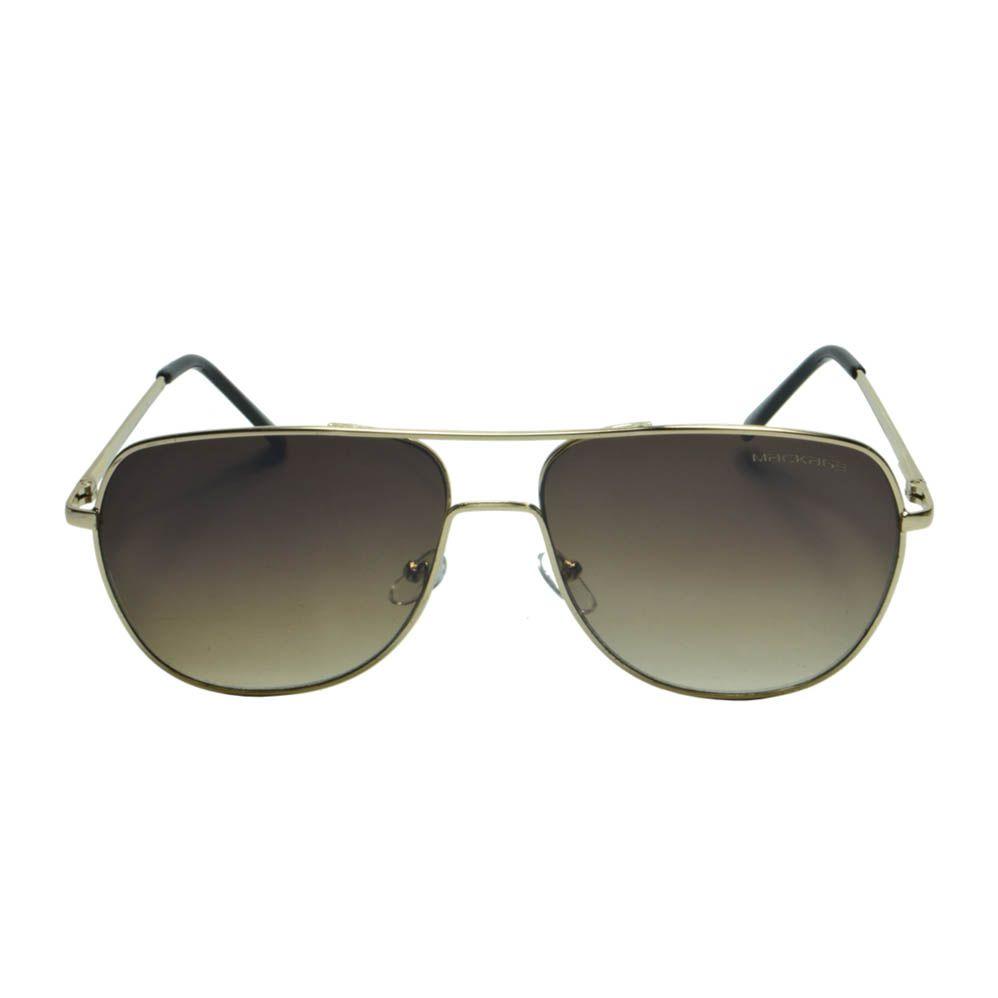 Óculos de Sol Mackage MMK18160521C62 - Dourado