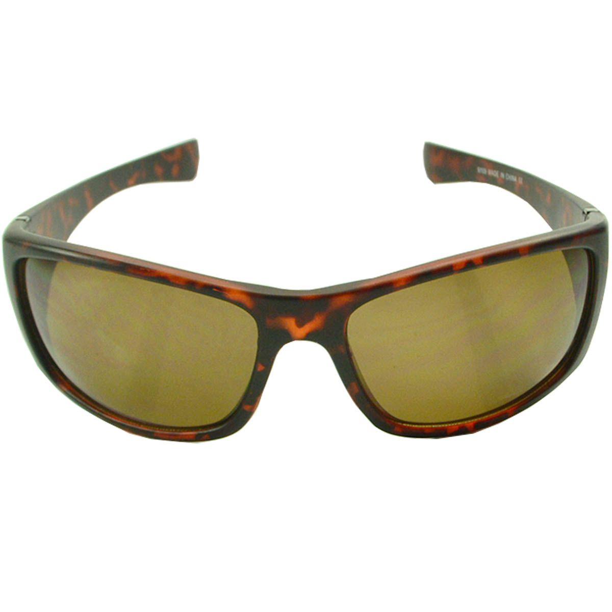 Óculos De Sol Esportivo Unissex Mackage Mk9109