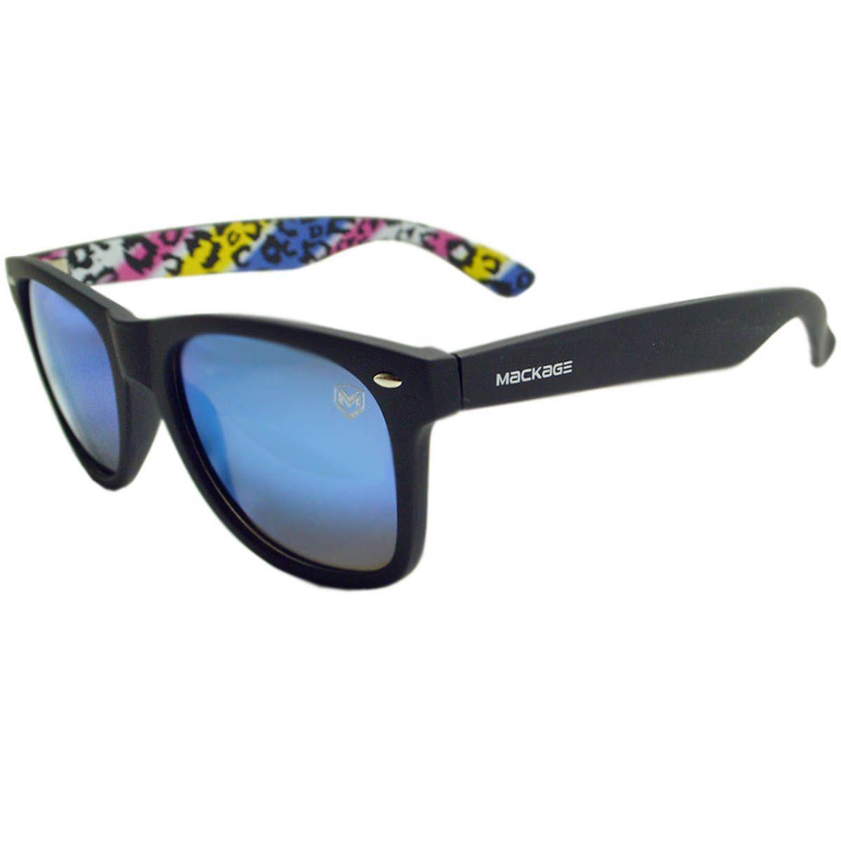 Óculos de Sol Mackage AMK18143201C56