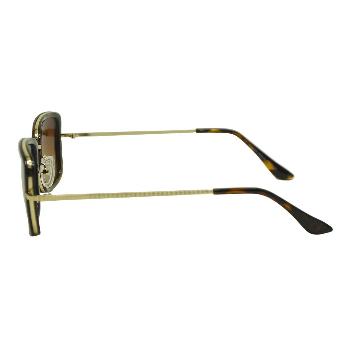 0e42813d26a50 ... Óculos de Sol Feminino Mackage MK01420 - Mackage