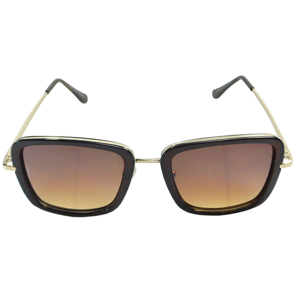 Óculos de Sol Feminino Mackage MK01420
